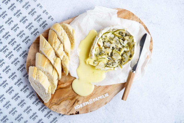gebakken-camembert-met-appel-en-amandel1